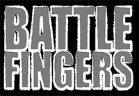 BattleFingers text
