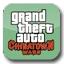 GTA icon