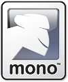 Mono-gorilla-aqua.100px