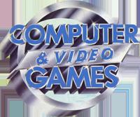 candvg_logo