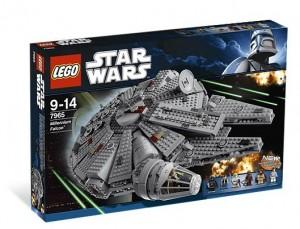 falcon7965_box